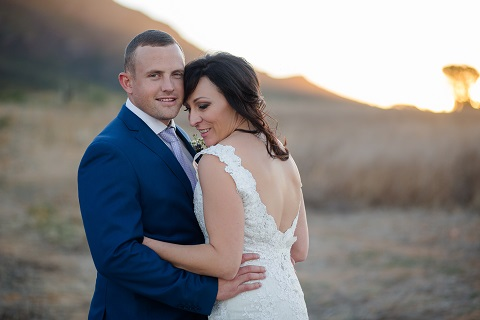Karina Conradie Photography Paarl Winelands Western Cape Wedding and Lifestyle Photographer