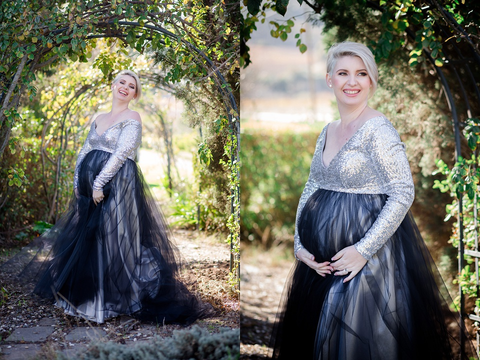 Ida & Johan Maternity Belair Karina Conradie Photography Paarl Winelands Western Cape Wedding and Lifestyle Photographer (34)