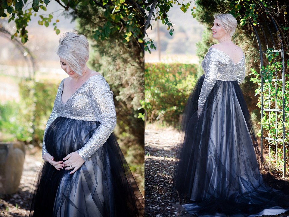 Ida & Johan Maternity Belair Karina Conradie Photography Paarl Winelands Western Cape Wedding and Lifestyle Photographer (36)