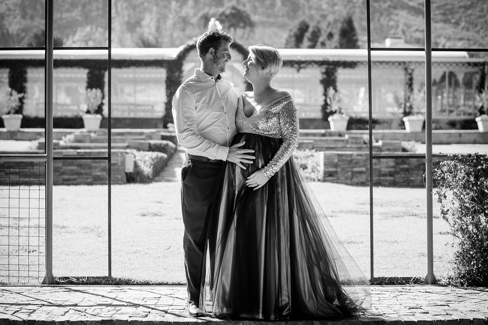 Ida & Johan Maternity Belair Karina Conradie Photography Paarl Winelands Western Cape Wedding and Lifestyle Photographer (40)