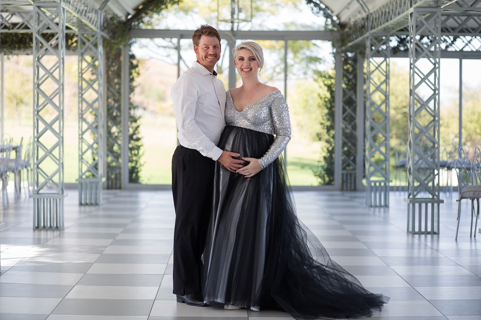 Ida & Johan Maternity Belair Karina Conradie Photography Paarl Winelands Western Cape Wedding and Lifestyle Photographer (48)