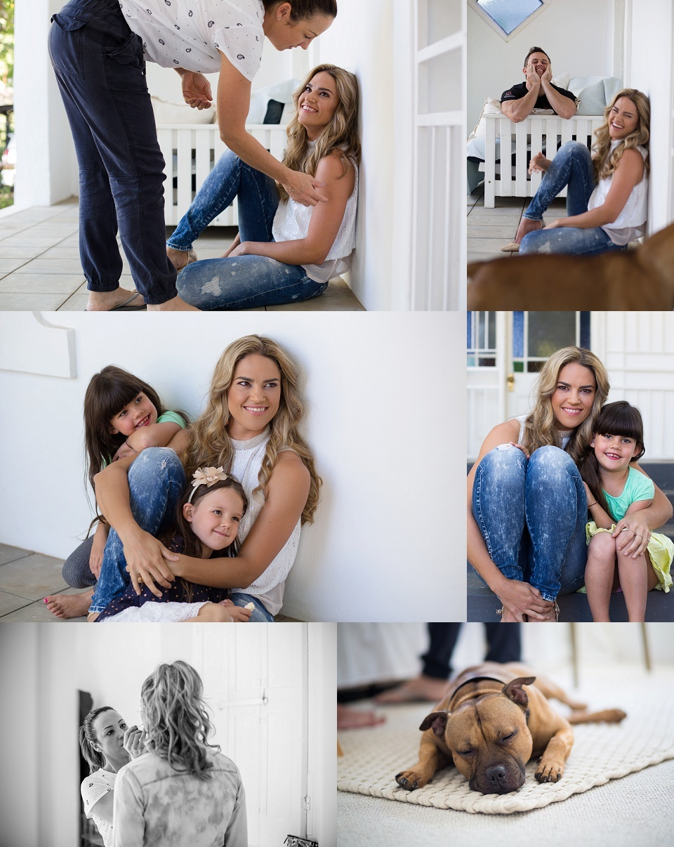 Portrait photographer Paarl Karina Conradie Photography (28)