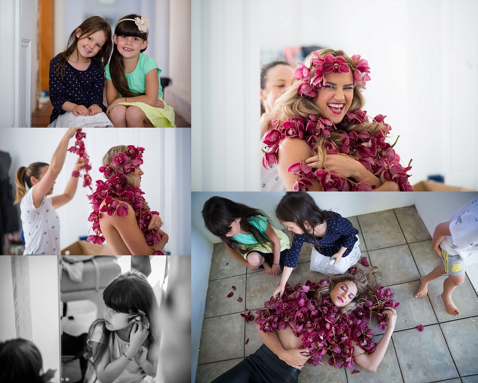 Portrait photographer Paarl Karina Conradie Photography (29)