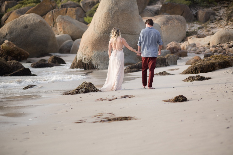 Engagement shoot couple beach shoot Llandudno Karina Conradie Photography (17)