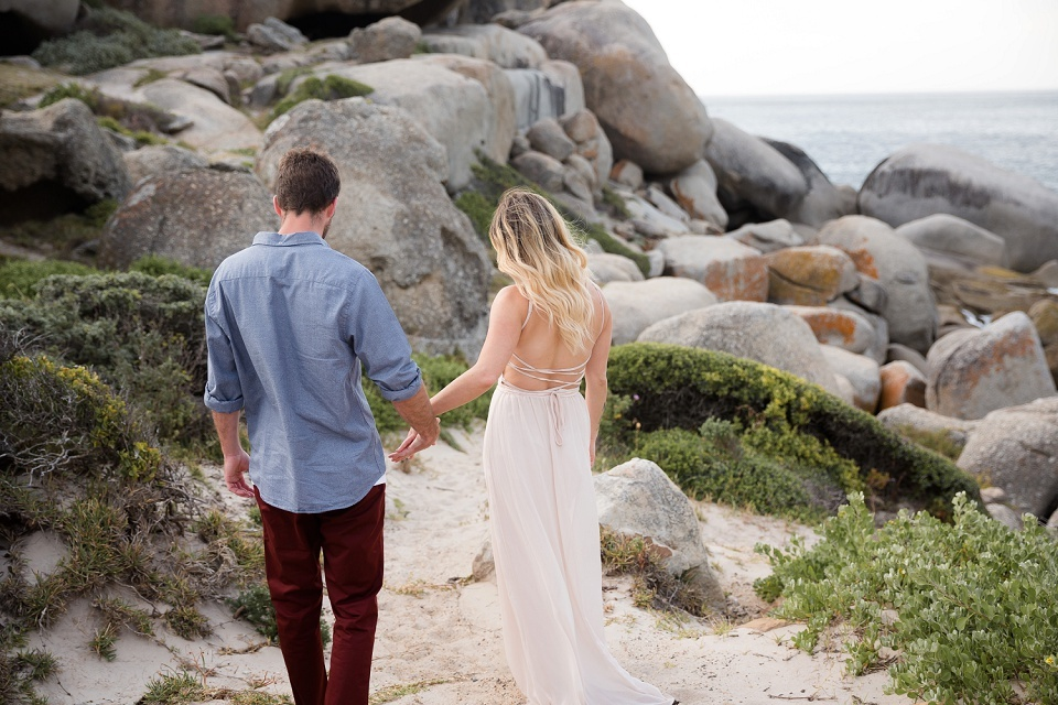 Engagement shoot couple beach shoot Llandudno Karina Conradie Photography (41)