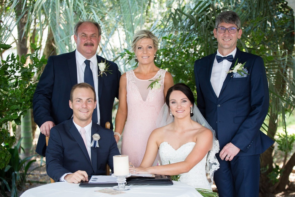 Cape Town Wedding Photographer Karina Conradie Photography Groenrivier (102)