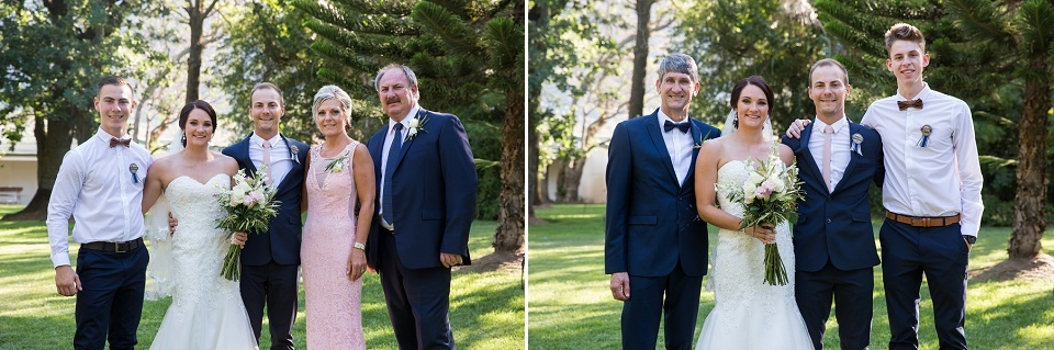 Cape Town Wedding Photographer Karina Conradie Photography Groenrivier (109)