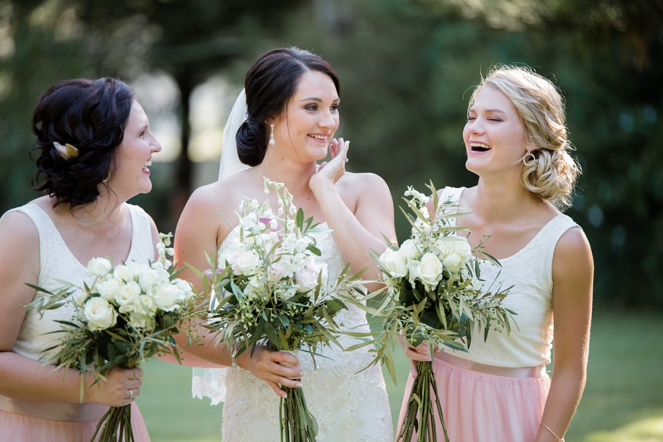 Cape Town Wedding Photographer Karina Conradie Photography Groenrivier (126)