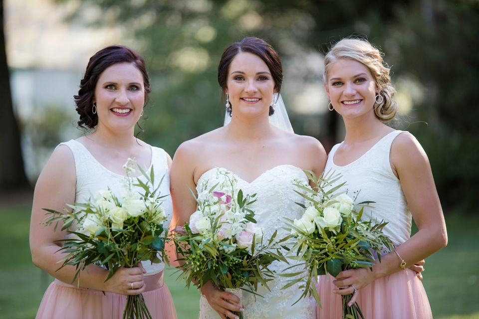 Cape Town Wedding Photographer Karina Conradie Photography Groenrivier (127)