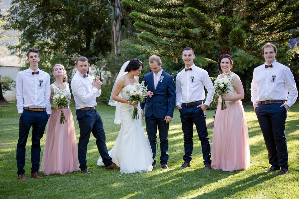 Cape Town Wedding Photographer Karina Conradie Photography Groenrivier (130)