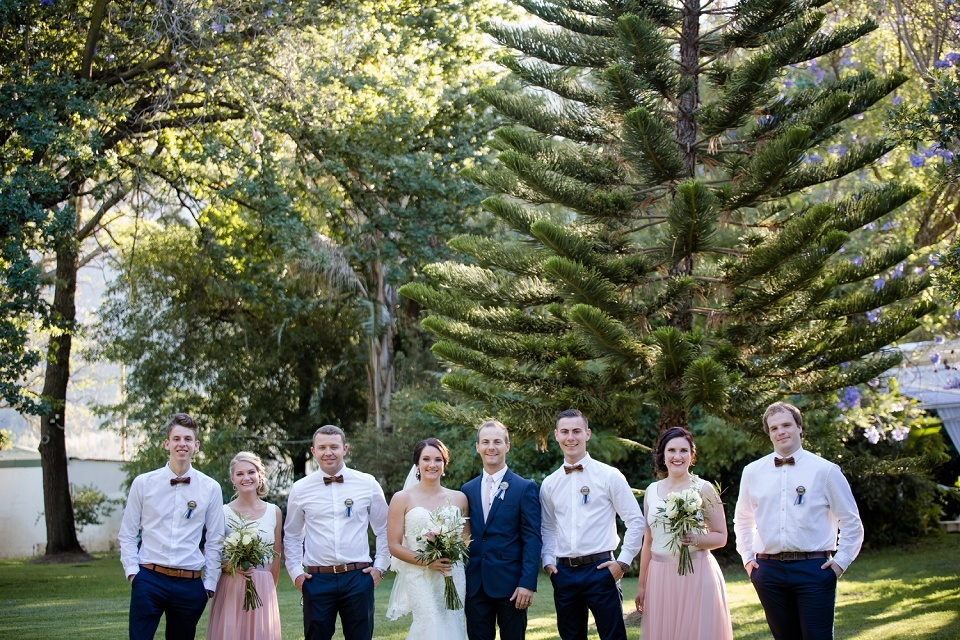 Cape Town Wedding Photographer Karina Conradie Photography Groenrivier (131)