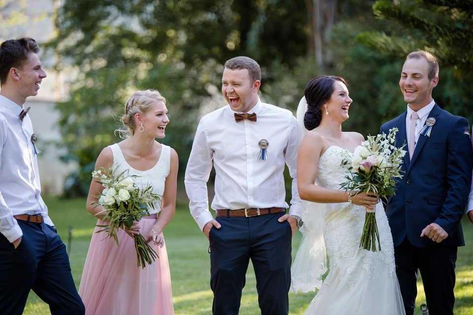 Cape Town Wedding Photographer Karina Conradie Photography Groenrivier (132)