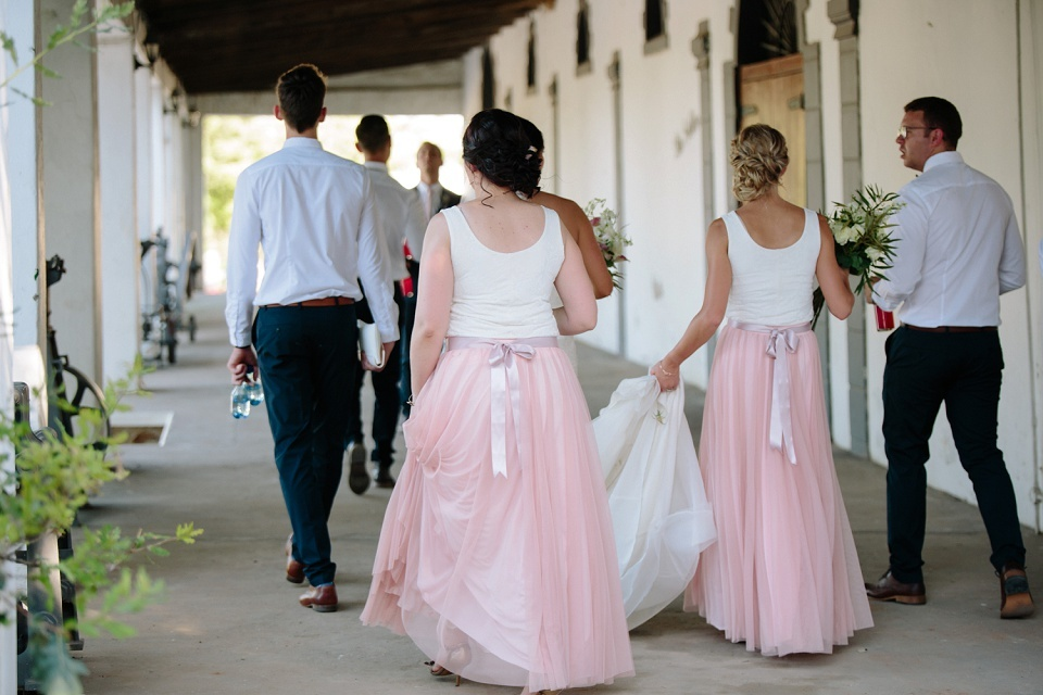 Cape Town Wedding Photographer Karina Conradie Photography Groenrivier (134)