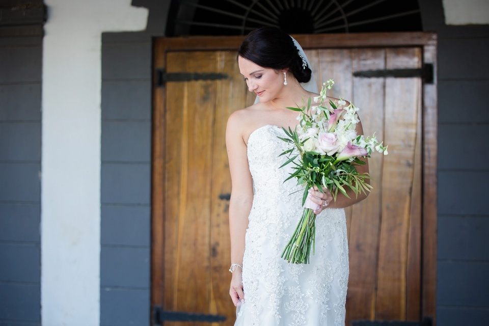 Cape Town Wedding Photographer Karina Conradie Photography Groenrivier (146)