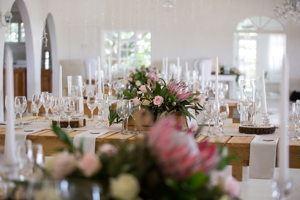 Cape Town Wedding Photographer Karina Conradie Photography Groenrivier (15)