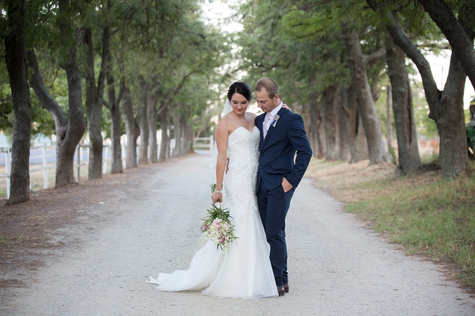 Cape Town Wedding Photographer Karina Conradie Photography Groenrivier (152)