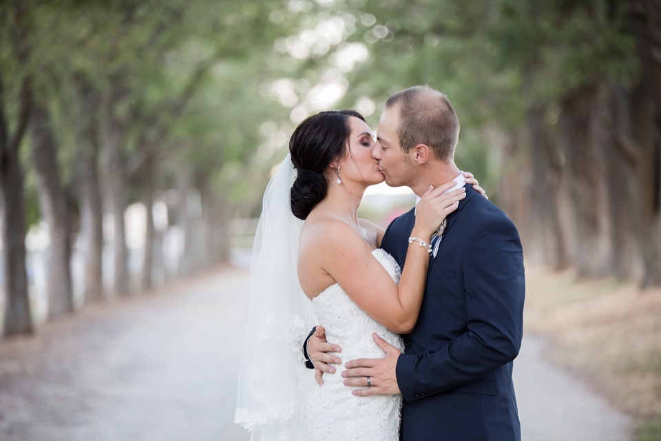 Cape Town Wedding Photographer Karina Conradie Photography Groenrivier (154)