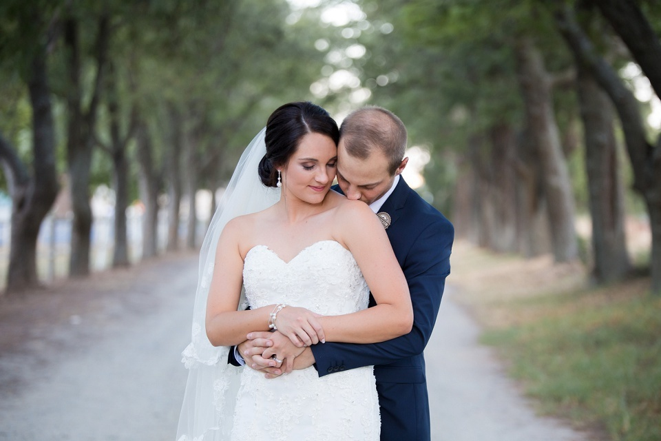 Cape Town Wedding Photographer Karina Conradie Photography Groenrivier (155)
