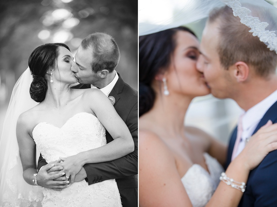 Cape Town Wedding Photographer Karina Conradie Photography Groenrivier (156)