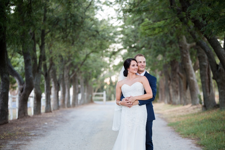 Cape Town Wedding Photographer Karina Conradie Photography Groenrivier (157)
