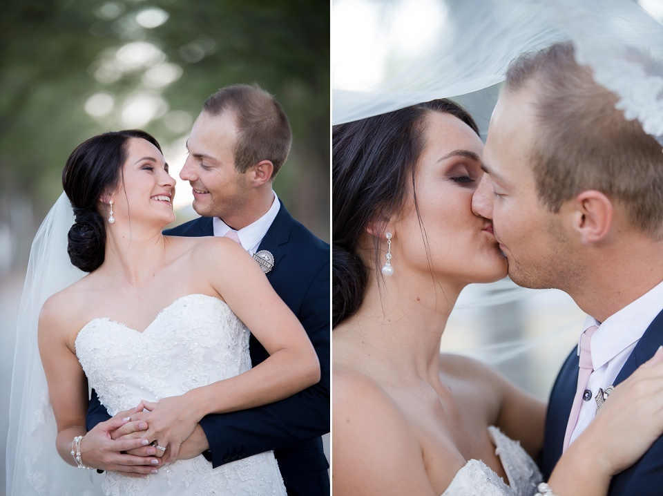 Cape Town Wedding Photographer Karina Conradie Photography Groenrivier (158)