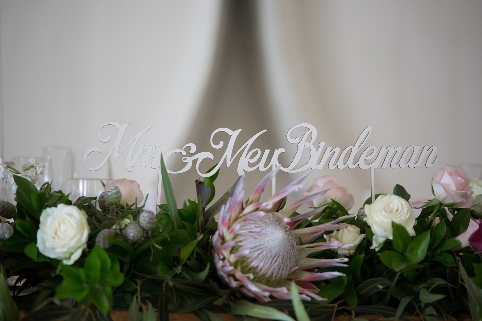 Cape Town Wedding Photographer Karina Conradie Photography Groenrivier (16)
