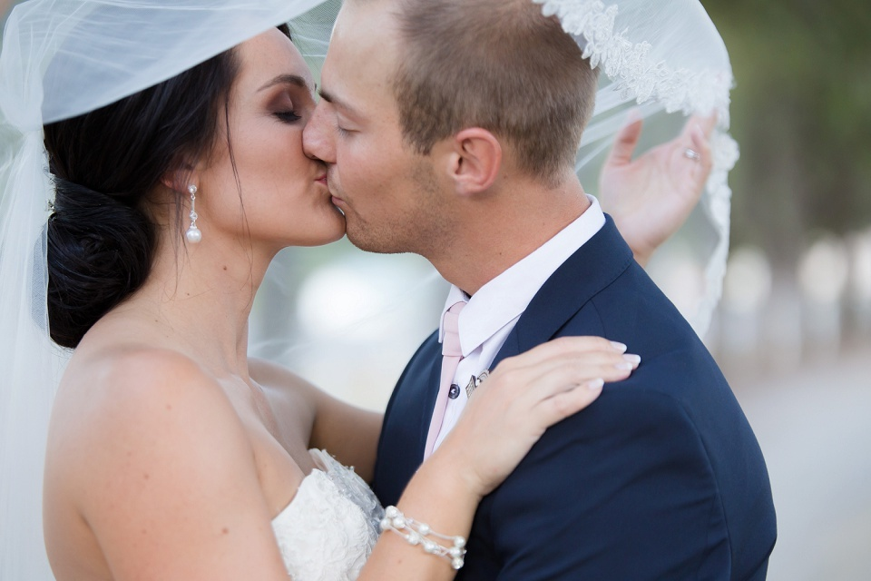 Cape Town Wedding Photographer Karina Conradie Photography Groenrivier (160)