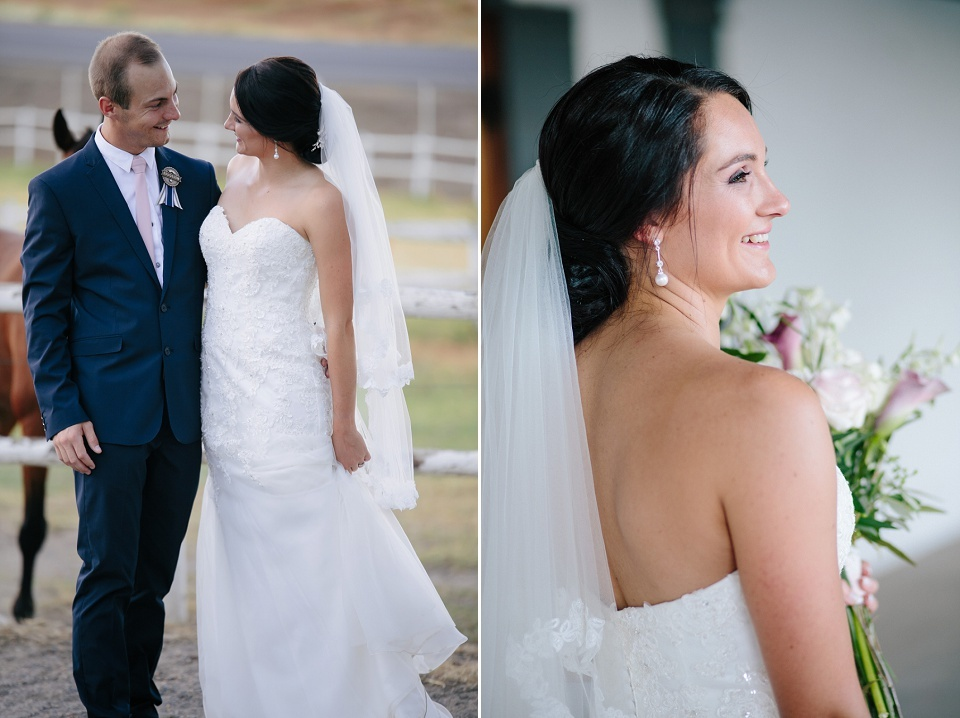 Cape Town Wedding Photographer Karina Conradie Photography Groenrivier (166)