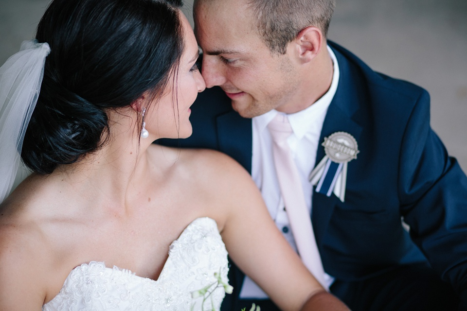 Cape Town Wedding Photographer Karina Conradie Photography Groenrivier (168)
