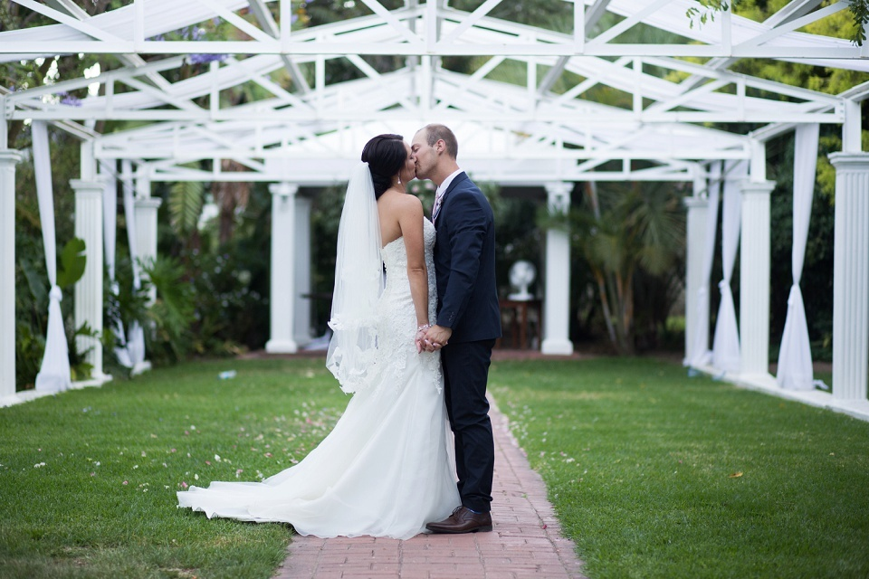 Cape Town Wedding Photographer Karina Conradie Photography Groenrivier (170)
