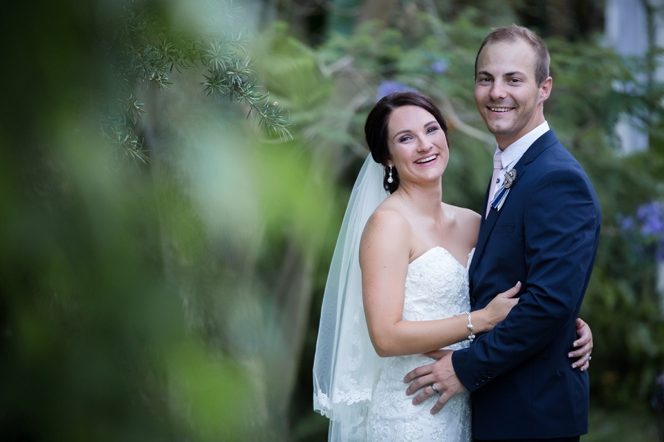 Cape Town Wedding Photographer Karina Conradie Photography Groenrivier (171)