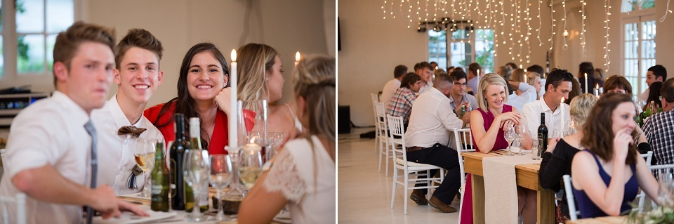 Cape Town Wedding Photographer Karina Conradie Photography Groenrivier (177)