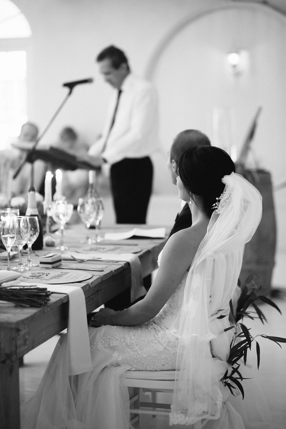 Cape Town Wedding Photographer Karina Conradie Photography Groenrivier (192)