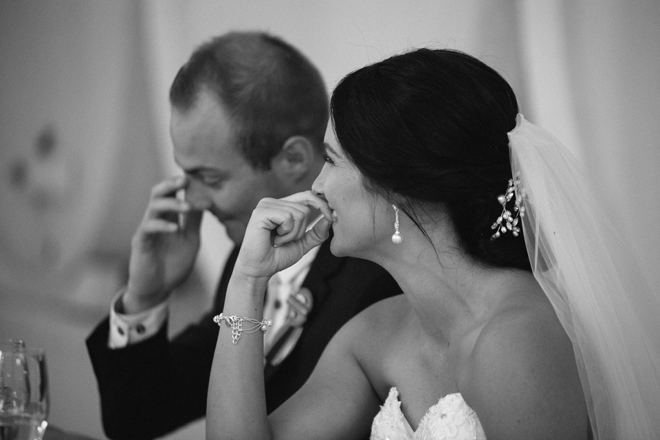 Cape Town Wedding Photographer Karina Conradie Photography Groenrivier (199)