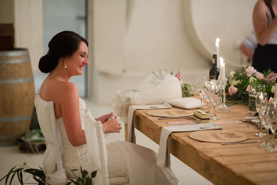 Cape Town Wedding Photographer Karina Conradie Photography Groenrivier (212)