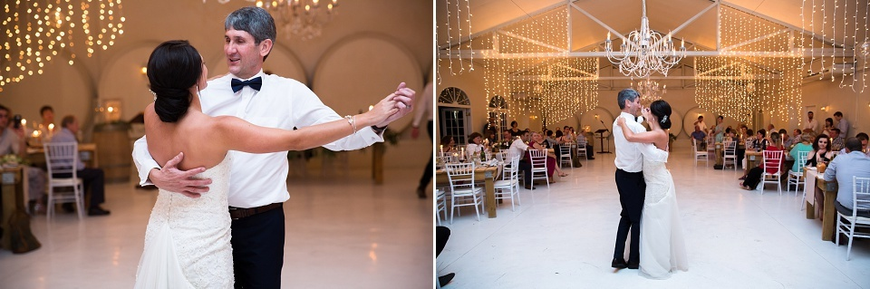 Cape Town Wedding Photographer Karina Conradie Photography Groenrivier (221)