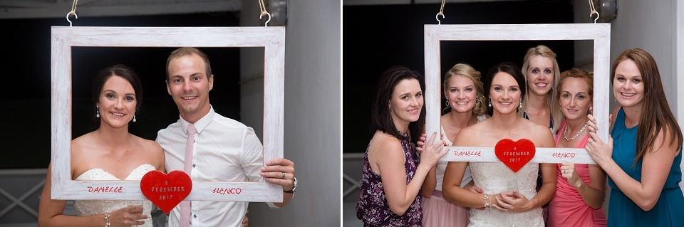 Cape Town Wedding Photographer Karina Conradie Photography Groenrivier (228)