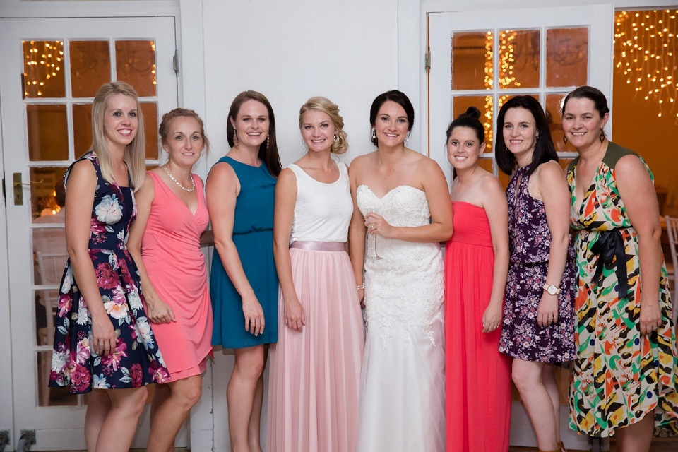 Cape Town Wedding Photographer Karina Conradie Photography Groenrivier (229)