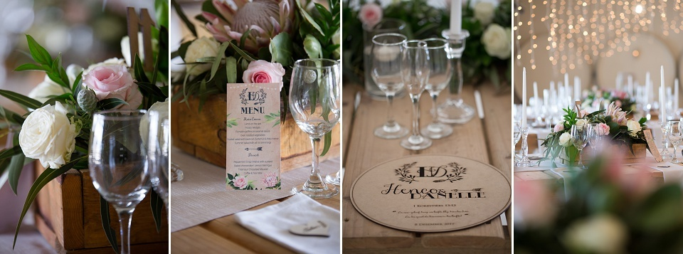 Cape Town Wedding Photographer Karina Conradie Photography Groenrivier (23)