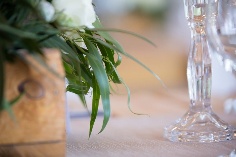 Cape Town Wedding Photographer Karina Conradie Photography Groenrivier (25)