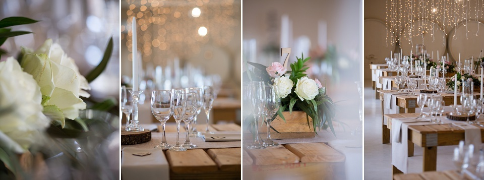 Cape Town Wedding Photographer Karina Conradie Photography Groenrivier (26)
