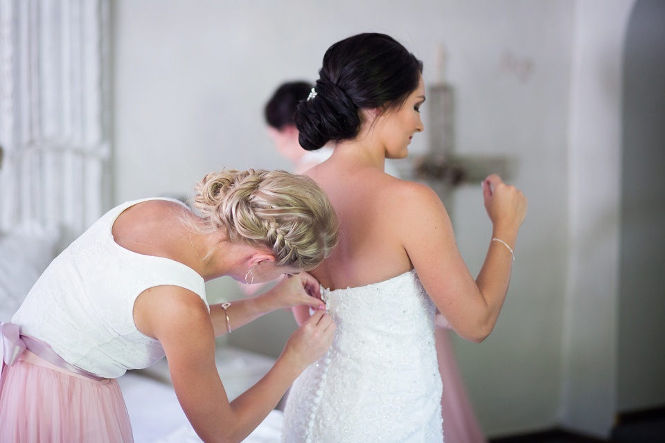 Cape Town Wedding Photographer Karina Conradie Photography Groenrivier (53)