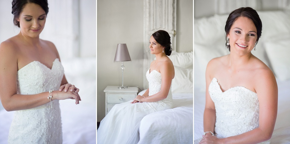 Cape Town Wedding Photographer Karina Conradie Photography Groenrivier (55)