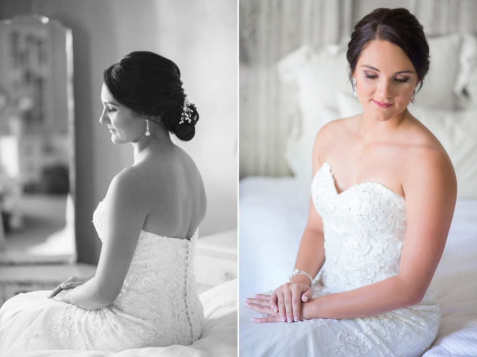 Cape Town Wedding Photographer Karina Conradie Photography Groenrivier (57)
