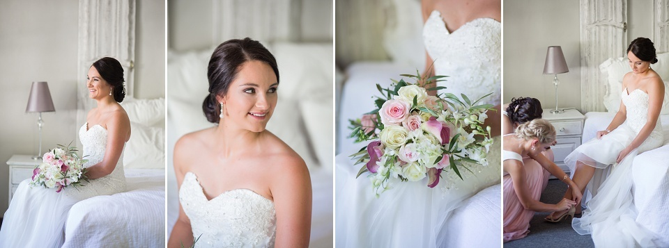 Cape Town Wedding Photographer Karina Conradie Photography Groenrivier (58)