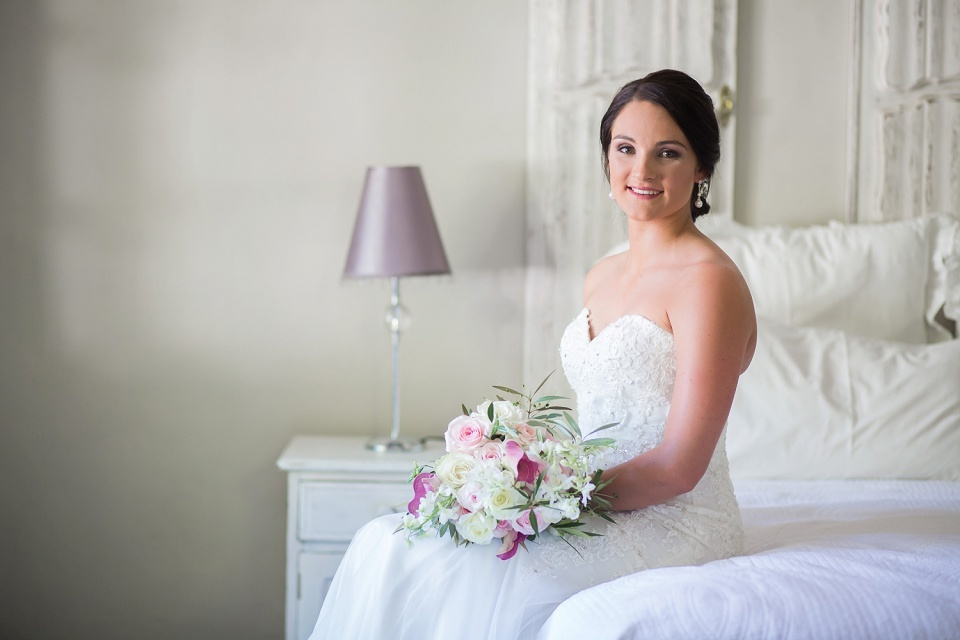 Cape Town Wedding Photographer Karina Conradie Photography Groenrivier (59)