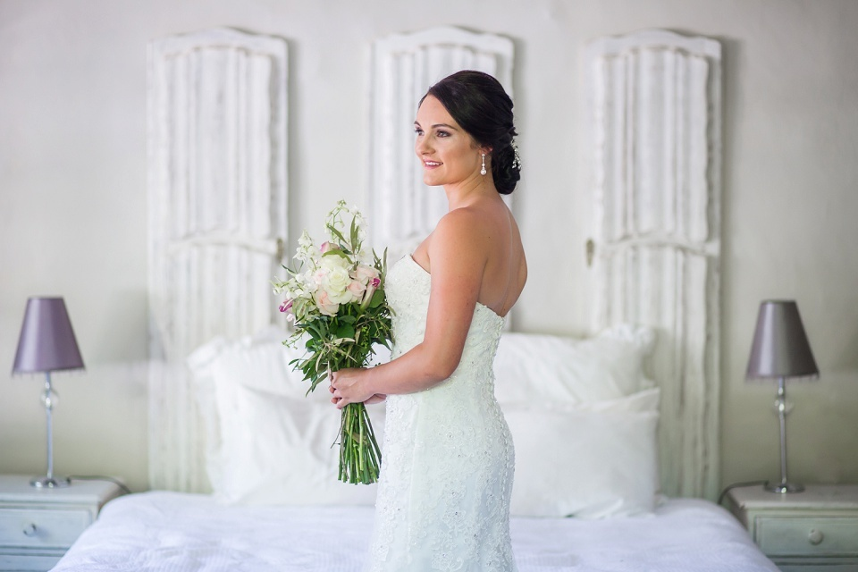 Cape Town Wedding Photographer Karina Conradie Photography Groenrivier (60)