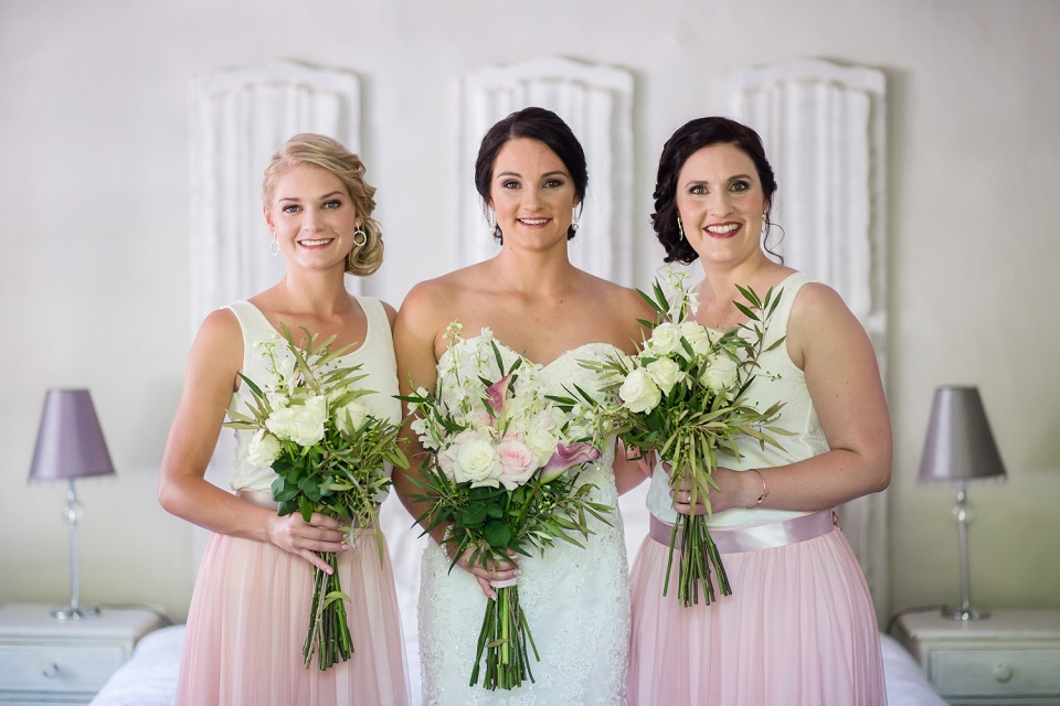 Cape Town Wedding Photographer Karina Conradie Photography Groenrivier (62)