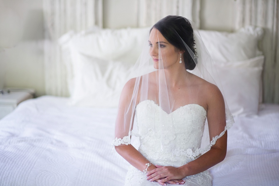 Cape Town Wedding Photographer Karina Conradie Photography Groenrivier (63)