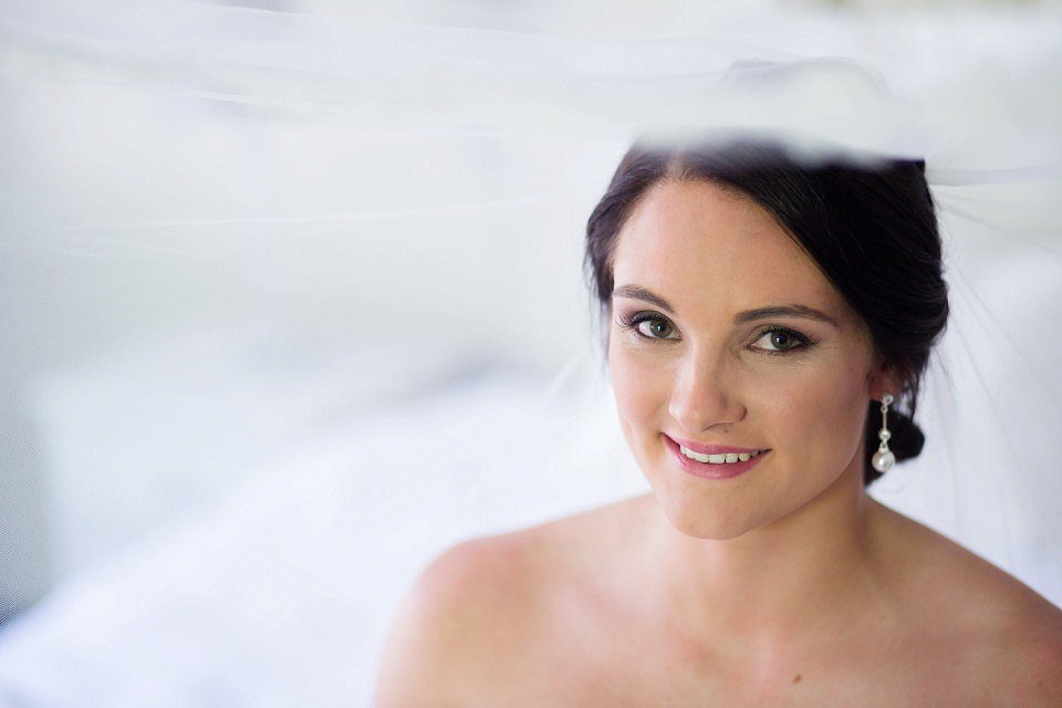 Cape Town Wedding Photographer Karina Conradie Photography Groenrivier (64)